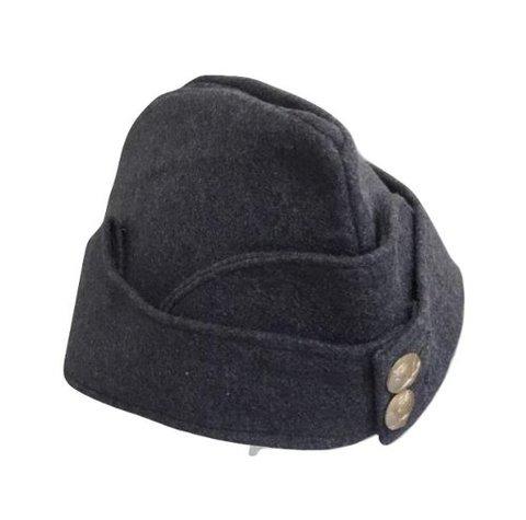 WW2★RAFウールFS cap