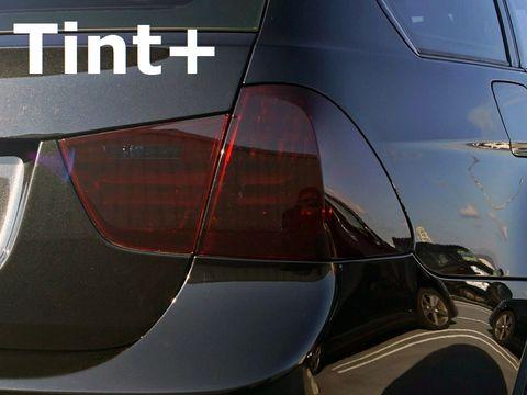 Tint+ BMW 3シリーズ E91 後期 ツーリング テールランプ 用