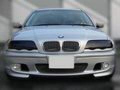 Tint+ BMW 3シリーズ E46 前期 セダン/ツーリング ヘッドライト 用 (★難易度:高) *受注