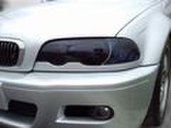 Tint+ BMW 3シリーズ E46 前期 クーペ ヘッドライト 用 *受注