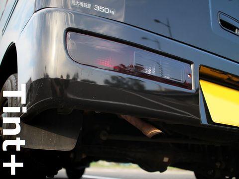 ダイハツ ハイゼットカーゴ S320V/S321V/S330V/S331V テールランプ 用