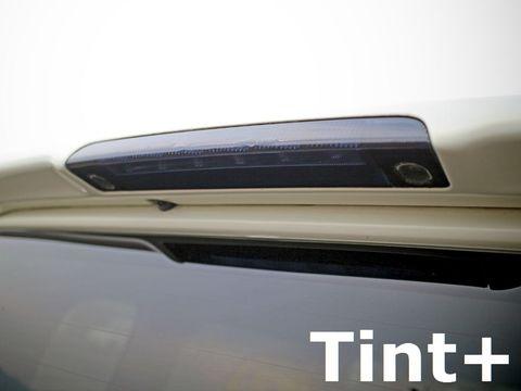 Tint+ ダイハツ ムーヴカスタム L175S/L185S 前期/後期 ハイマウントストップランプ 用