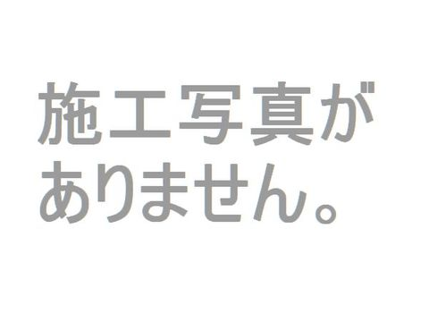 Tint+ トヨタ bB NCP30/NCP31/NCP35 ヘッドライト 用 Type2