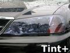Tint+ ホンダ インパイア UA4/UA5 後期 ヘッドライト 用 *受注