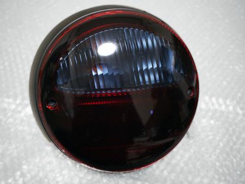 Tint+ スズキ ツイン EC22S テールランプ 用