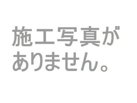 Tint+ ホンダ トゥデイ JA4 後期 ヘッドライト 用 (★難易度:高) *受注