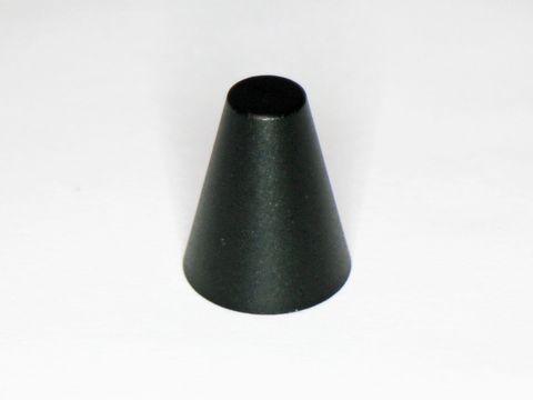 アンテナ ミニ 18mm