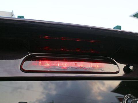 Tint+ トヨタ ハイエース 200系 1~4型 ハイマウントストップランプ 用