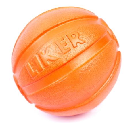 LIKER9 魔法のボール