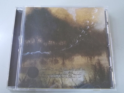 13th Temple - Southern Woods & Invernal Tombs CD