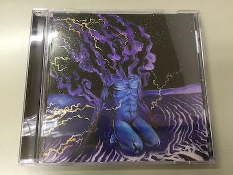 Sick Violence - Hegemonia de la decadencia Humana CD