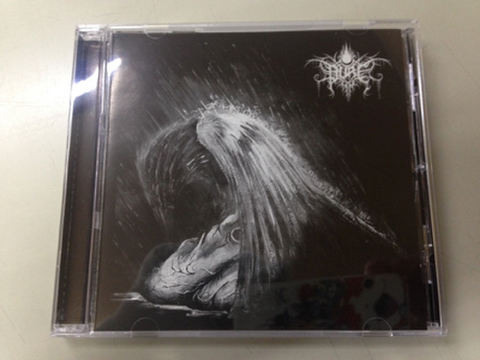 Pure - Art of Loosing One's Own Life CD