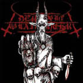 Demonic Slaughter/Dignity of Terror CD