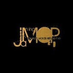 ■jamming O.P./broken words refuse me