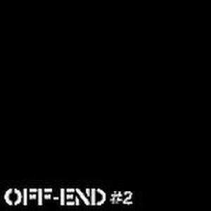 ■OFF-END/#2