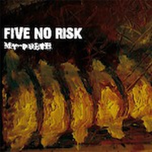 ■FIVE NO RISK/MY PULSE