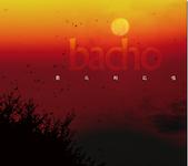 ■bacho/最高新記憶