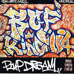 ■KING 104/pimp dream