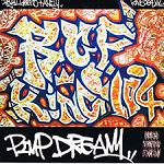 ■KING 104/pimp dream