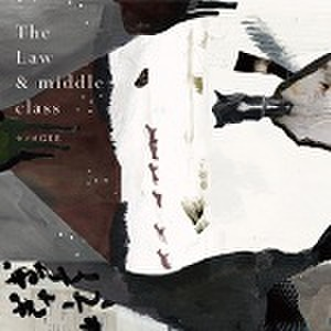 ■セノオGEE/The Law&middle class