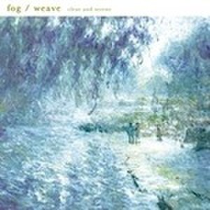 ■SPLIT//fog/weave//clear and serene