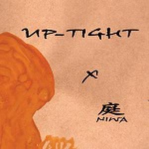 ■SPLIT//UP-TIGHT/庭