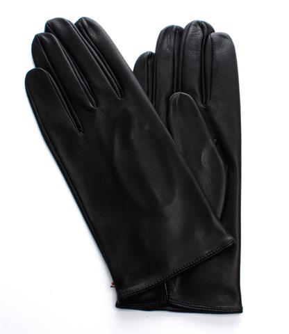 5-1007-BLACK ジェームスボンドモデル
