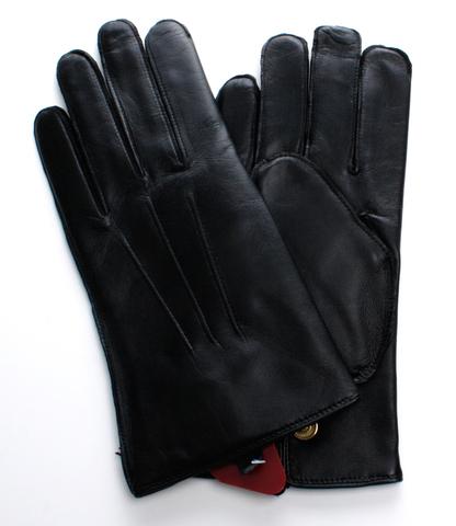 5-1510-BLACK