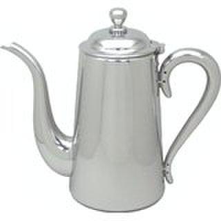 ユキワ ステンレスコーヒーポット M-7