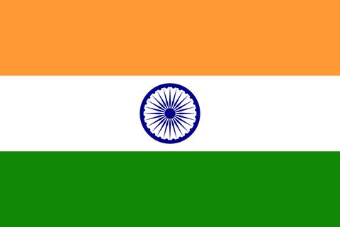 インディア APAA  深煎り
