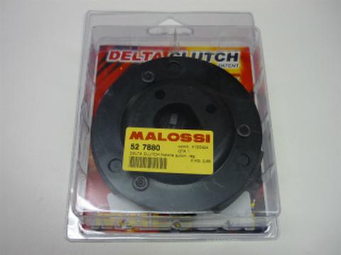 MALOSSI・デルタクラッチ SR50R/Purejet用