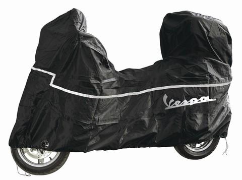 車体カバー、LX/PRIMAVERA/Sprint/PX用