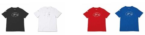 モトグッチ ORIGINARL/M  Tシャツ