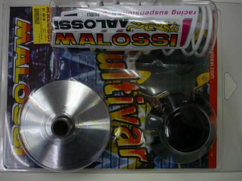 MALOSSI・マルチバリエータ SR50R/Purejet用