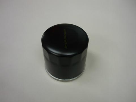 RSV4・TUONO V4用エンジンオイルフィルター
