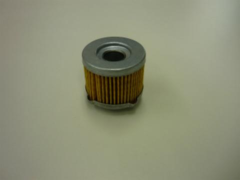 スカラベオ125/125ie/200・エンジンオイルフィルター