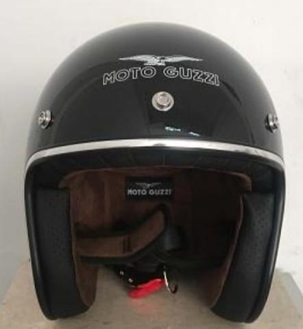 MOTO GUZZI ヘルメット