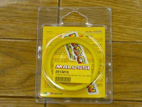 マロッシ・Torsion Controller ピアジオ200/250用<2513210>