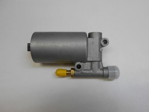 SR50Purejet用燃料ポンプ