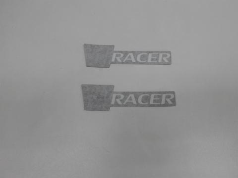 motoguzzi・V7Racerサイドデカール2枚SET