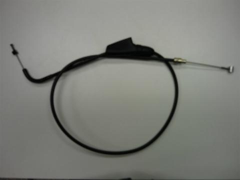 V7クラシック用クラッチワイヤー(ケーブル)