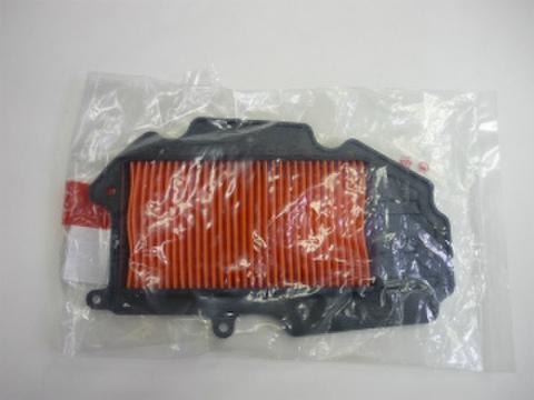 KYMCOエアフィルター・レーシング125Fi/150Fi