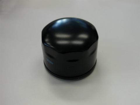 アプリリア400~850cc用オイルフィルター