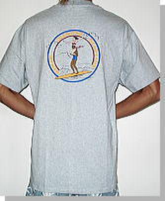 1998年オリジナルT-シャツ