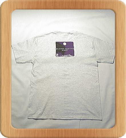 オリジナル T-シャツ