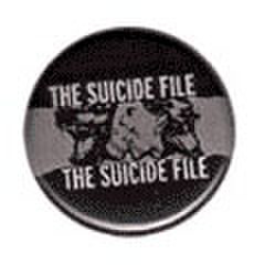 SUICIDE FILE pin