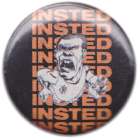 "INSTED ""chet"" PIN"