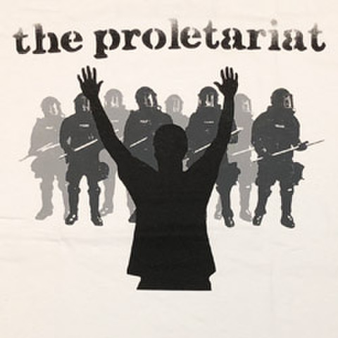 "The Proletariat ""The Murder"""