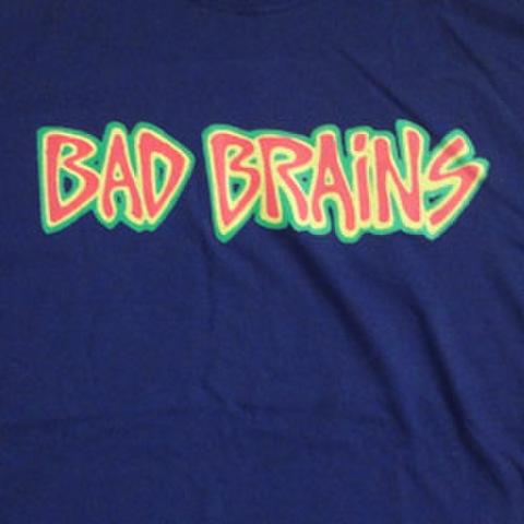 "BAD BRAINS ""Omega Sessions"""