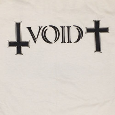 "VOID ""Decomposer"""